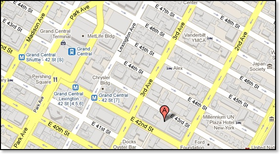 Dinner Venue | Metro New York Section, AIChE on central park map, grand central map, chinatown map, state fair map, memphis map, new york public library map, streets of new york city map, soho map, san francisco map, sugar map, times square map, fargo map,