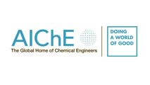 Past Events | Metro New York Section, AIChE